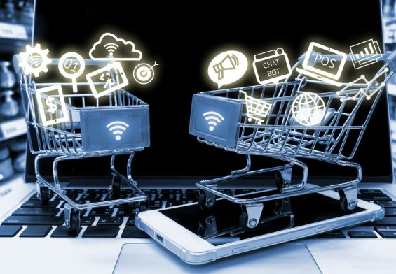 Layanan Unggul Customer Care Platform Sociomile | Sociomile
